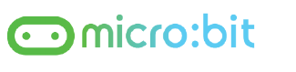 Ceibal Microbit logo