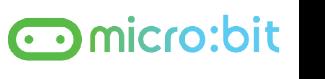 Ceibal micro:bit logo